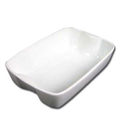 11 Rectangular Bakeware